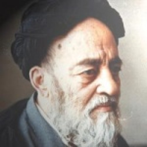 Allama Tabatabai – Part II