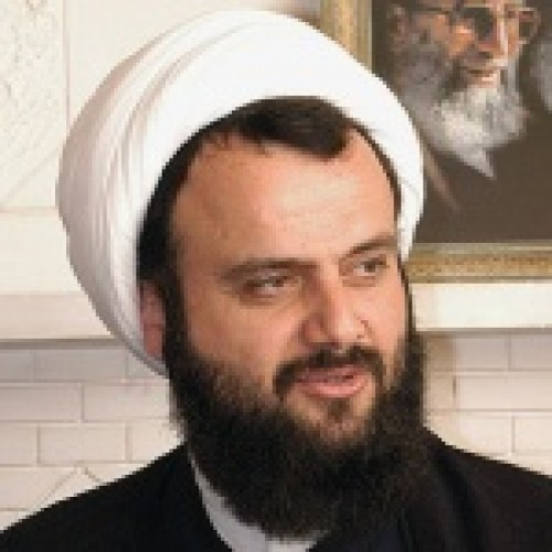 The Role of Women in the Government of Imam Mahdi