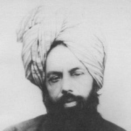 False Claimants and the True Mahdi