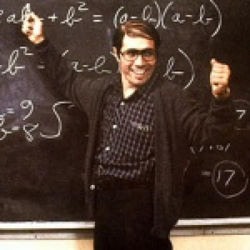 Legendary Teacher Jaime Escalante Dies