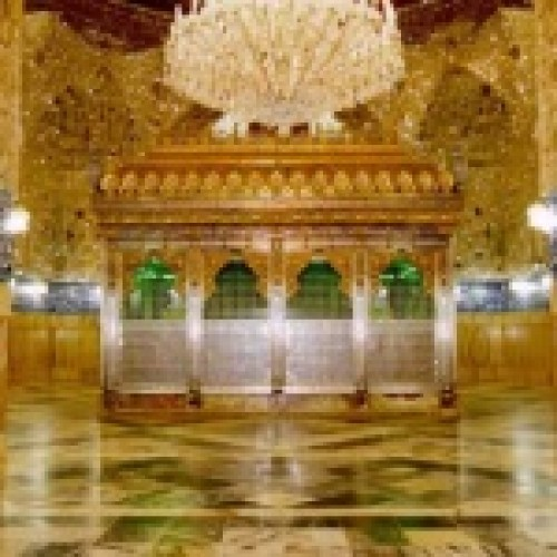 Karbala: A Revolution of Hearts and Minds