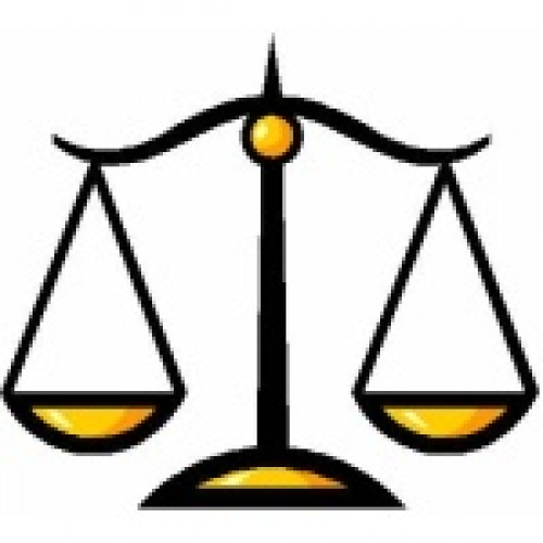 The Laws of Justice