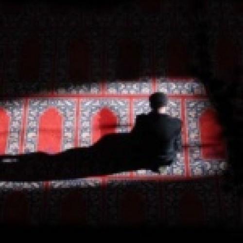The Night Prayer: Fantasy or Reality?