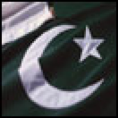 Hints of surrender at rebel mosque in Pakistan