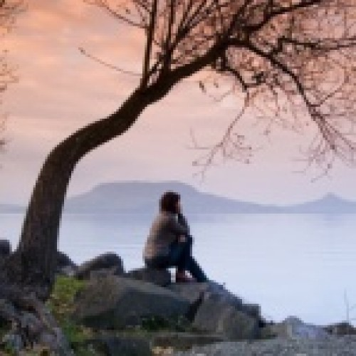 Isolation and Self-Retreat